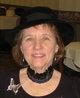 Judy Arnett