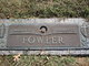 Profile photo:  Adail <I>Fisher</I> Fowler