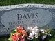 Floyd I. Davis