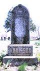 James A. Adkisson