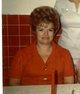 Juanita <I>Reed</I> Gautier