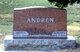 Arthur Harry Andren