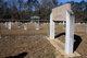 Belzer Cemetery