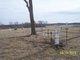 Taylor Grove Cemetery