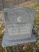 Arnold Miller