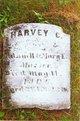 Harvey C Musser