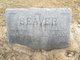 Mabel A <I>Curry</I> Seaver