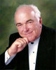 "Profile photo:  Charles Edward ""Chuck"" Engstrom"