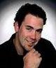 Profile photo:  Jack Roger Larabee, Jr