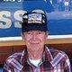 """Profile photo:  Cecil LaVern """"Vern"""" Coverdale"""