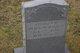 Charles Hayden Spurgeon Benfield