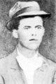 Thomas Benjamin Clark