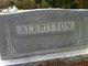 William H. Albritton