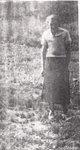 Eva Rose Riley