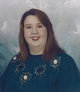 Profile photo:  Callie Amanda <I>Hill</I> Gilbert