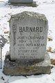 James L Barnard