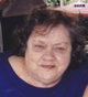Profile photo:  Beverly J Haas