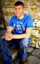 Profile photo:  Justin Atwood