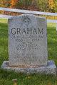 Ann Teresa <I>McGillivray</I> Graham