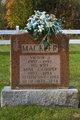 """Jane Matilda """"Tillie"""" Mackler"""