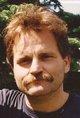 Thomas Ray Howarter
