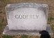 Lillie Martin Godfrey
