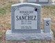 Ronald Dee Sanchez