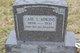 Carl L. Adkins
