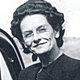 Dorothea Pearl <I>Reeves</I> Hotson