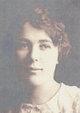 "Anna Franc ""Anne"" <I>Miner</I> Bastian"