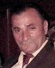 Profile photo:  Nunzio Baldino