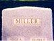 Alice A. Miller