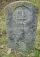 John Ingram Adams
