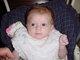 "Profile photo:  Olivia Sofia ""Livvy"" Barton"