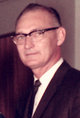 Profile photo:  A.J. Parker