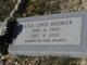 Lisa Linn <I>Gumbert</I> Hooker