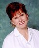 Sherry Karr Gardner Finch