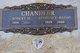 Robert M Chandler