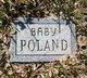 Profile photo:  Baby Poland