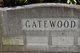 Elizabeth Anne Gatewood