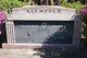 Irving B. Klempner