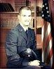Capt Duane Scott Baker