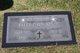Tyler Davis Kelce