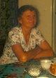 Profile photo:  Anna <I>Hikel</I> Prikryl
