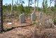 Thomas Hall Family Cemetery