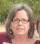 Debbie Martin Taylor