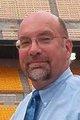 John Gerberich