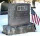 Mary Ann Holt