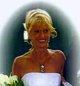 Linda Roseann <I>Heit</I> Cline