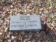 Thomas Lincoln Hews